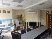 Сдам офис 161м2 в ЖК Гранд парк ул. Маршала Говорова