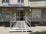 Сдам магазин 48м2 Днепропетровская дорога