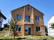 Продам дом 140м2 Любашовская / Червоный хутор