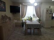 Продам дом с ремонтом с. Нерубайское ул. Вишневая