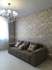 Продам двухкомнатную квартиру ЖК Альтаир-2 Люстдорфская дор