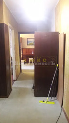 Продам трехкомнатную квартиру Ак. Глушко / Золотой Дюк