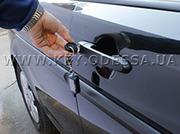 Восстановление утерянных авто ключей