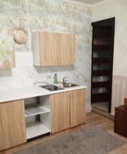 Продам 1-комнатную квартиру,  Жуковского/Канатная