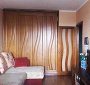 Продам 1 комнатную квартиру,  Фонтанская дорога