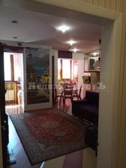 Двухкомнатная квартира 101м2 Маршала Говорова