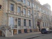 Продам фасадное помещение 154, 7м в отреставрированном здании