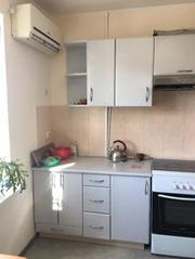 Продам 1 комнатную квартиру,  Ильфа и Петрова/ Архитекторская