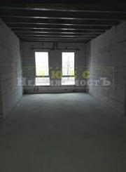 Продам однокомнатную квартиру 36м2 ул. Н. Боровского