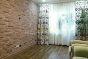 Продам двухкомнатную квартиру Ильфа и Петрова / Глушко