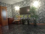 Продам четырехкомнатную квартиру Ильфа и Петрова