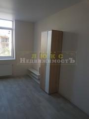 Продам однокомнатную квартиру ЖК Гагарин плаза / Аркадия с террасой