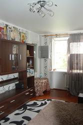 Продам 3х комнатную квартиру,  Глушко/Киевский рынок