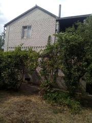 Продам дом с земельным участком на Сухом Лимане