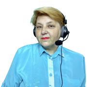 Уроки украинского языка и литературы по скайпу. Подготовка тестам ЗНО
