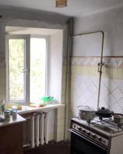 Недорогая 2х комнатная квартира на Сегедской