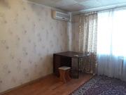 Большая 1 комнатная квартира на Маршала Жукова