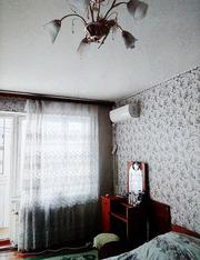 2х комнатная квартира на Таирова,  Ильфа и Петрова/Архитекторская