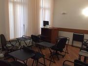 Центр Одессы аренда офиса 300 м,  6 кабинетов,  ремонт,  мебель.