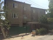 Продам дом в Затоке для жилья или сдачи в аренду