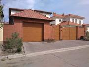 Автоматические ворота,  двери,  перегрузочное оборудование Hörmann