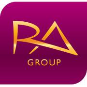 Номерная французская парфюмерия RA-group.