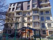 Продаётся квартира,  1-к. в новом доме на 7-й Фонтана.