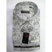 Распродажа мужских и школьных рубашек