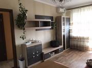 Продам 1-комнатную квартиру на Армейской/Сегедской