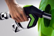 Дизельное топливо (евро 5) цена 23, 00 гривен