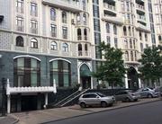 Продам в ЖК Шах-Наме 1 комн квартира с ремонтом 59 м центр Одессы,  кух