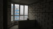 Продам 2-х комнатную квартиру от строителей на Вильямса.