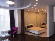 Продам видовую и стильную квартиру в жк «3-я Жемчужина».