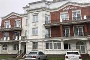 Продам 2-комн. квартиру в КД «Бригантина».