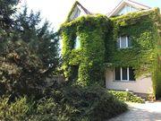 Продам дом в Совиньон-1,  «эко-стиль»,  море в подарок!