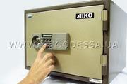 Открывание банкоматов и хранилищ при заклинивании