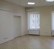 Продам офис центр Одессы 230 м,  8 кабинетов,  1 этаж.
