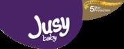 Jusy baby (Джуси беби),  ТМ
