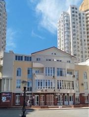 Одесса клубный дом Левадия квартира 65 м Французский б-р,  ремонт