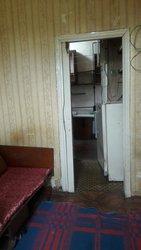 Сдам комнату в коммуне со своей кухней на Соборной площади