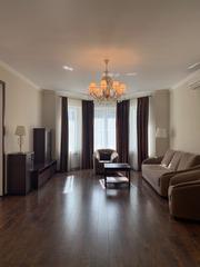 Продам- Одесса новый дом у моря 133 м 16 ст Фонтана/ул Долгая,  3 сотки
