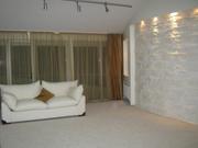 Продам в Одессе 12 ст Фонтана дом у моря 330 м 6 соток