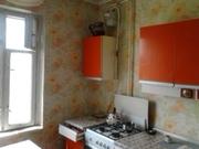 Сдам однокомнатную квартиру в Одессе. 6500 грн в месяц