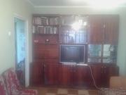 Сдаётся однокомнатная квартира в Одессе