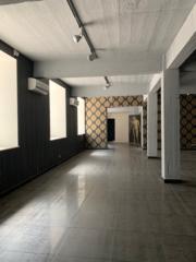 Аренда центр Одессы помещение 490 м под офис IT фирмы,  магазин,  клуб