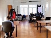 Одесса аренда офис 1250 м 20 каб,  видео-наблюдение,  охрана,  Пушкинская