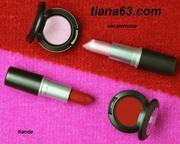 интернет магазин косметики www.tiana63.com
