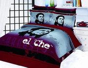 Постельное белье,  одеяла,  подушки,  махровые изделия,  низкие цены!