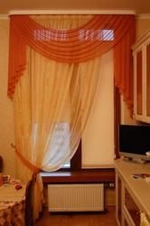 Одежда для Ваших окон - Одесса