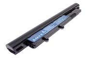 АКБ Acer 4810T AS09D31 Aspire 3810T-351G25 (7800mAh)